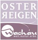 Logo Osterreigen